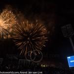 Fireworks Award Ceremony Final Umag 2019 0330