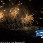 Fireworks Award Ceremony Final Umag 2019 0428