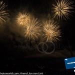 Fireworks Award Ceremony Final Umag 2019 0468