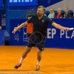 Goran Ivanisevic Exhibition Patrick Rafter Umag 2019 4680