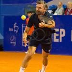 Goran Ivanisevic Exhibition Patrick Rafter Umag 2019 4681