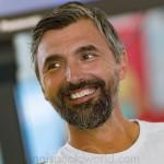 Goran Ivanisevic Umag 2019 4296