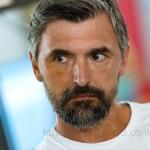 Goran Ivanisevic Umag 2019 4340