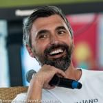 Goran Ivanisevic Umag 2019 4342