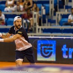 Jurgen Melzer Doubles Final Umag 2019 6240