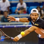 Jurgen Melzer Doubles Final Umag 2019 6241
