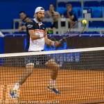 Jurgen Melzer Doubles Final Umag 2019 6332