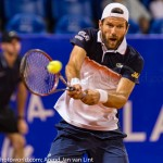 Jurgen Melzer Doubles Final Umag 2019 9192
