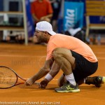 Olivier Marach Doubles Final Umag 2019 6188