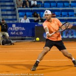 Olivier Marach Doubles Final Umag 2019 6197
