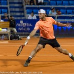 Olivier Marach Doubles Final Umag 2019 6198