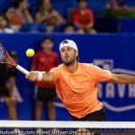 Olivier Marach Doubles Final Umag 2019 9232