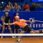 Olivier Marach Doubles Final Umag 2019 9240