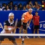 Olivier Marach Jurgen Melzer Doubles Final Umag 2019 9254