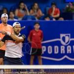 Olivier Marach Jurgen Melzer Doubles Final Umag 2019 9260