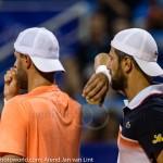 Olivier Marach Jurgen Melzer Doubles Final Umag 2019 9276