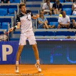 Robin Haase  Doubles Final Umag 2019 6178