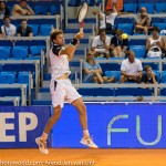 Robin Haase  Doubles Final Umag 2019 6179