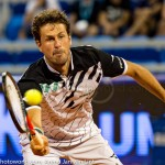 Robin Haase Doubles Final Umag 2019 6255