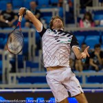 Robin Haase Doubles Final Umag 2019 6263