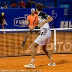 Robin Haase Doubles Final Umag 2019 6310