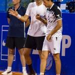 Robin Haase Philipp Oswald Doubles Final Umag 2019 6231