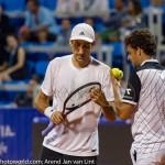 Robin Haase Philipp Oswald Doubles Final Umag 2019 6286