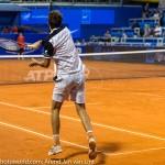 Robin Haase Philipp Oswald Doubles Final Umag 2019 6364