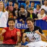 Robin Haase Philipp Oswald Doubles Final Umag 2019 6398
