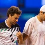 Robin Haase Philipp Oswald Doubles Final Umag 2019 9250