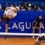 Robin Haase Philipp Oswald Doubles Final Umag 2019 9271