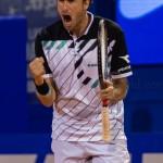 Robin Haase Philipp Oswald Doubles Final Umag 2019 9361