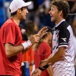 Robin Haase Philipp Oswald Doubles Final Umag 2019 9427