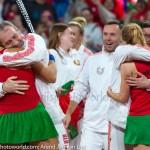 Aliaksandra Sasnovich Aryna Sabalenka FC NL WR 3073
