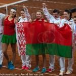 Aliaksandra Sasnovich Aryna Sabalenka FC NL WR 3933