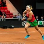 Aryna Sabalenka Fc NL WR 2065