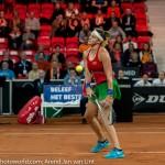 Aryna Sabalenka Fc NL WR 2113