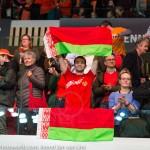 Fan Wit Rusland na winst FC NL WR 3114