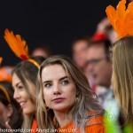 NL fans FC NL WR 2477