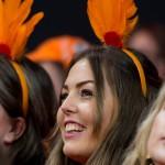 NL fans FC NL WR 2479