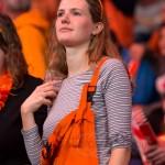 NL fans FC NL WR 2794