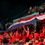 Vlag NL FC NL WR 2219