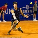 Carlos Alcaraz Finale Umag 2021 6820