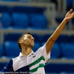 Dubbel Finale Umag 2021 Brikic and Cacic 5937