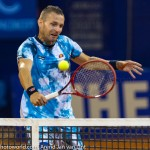 Dubbel Finale Umag 2021 Brikic and Cacic 6016