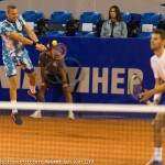 Dubbel Finale Umag 2021 Brikic and Cacic 6029