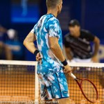 Dubbel Finale Umag 2021 Brikic and Cacic 6078