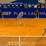 Dubbel Finale Umag 2021 Brikic and Cacic 6333