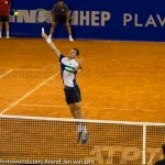 Dubbel Finale Umag 2021 Brikic and Cacic 6345