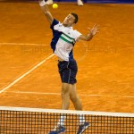 Dubbel Finale Umag 2021 Brikic and Cacic 6346